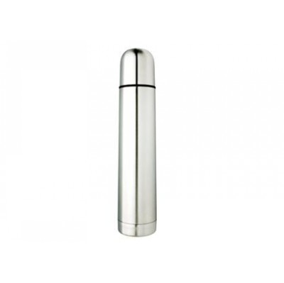 Stainless Steel Flask 750ml (M15_PENA)