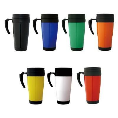 P/P Travel Mug (M11_PENA)