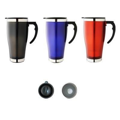 P/S Travel Mug (M22_PENA)