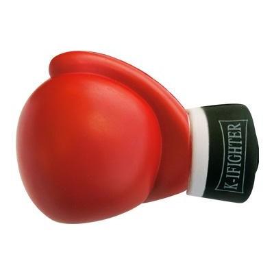 Boxing Glove Anti Stress Item (S212_PENA)