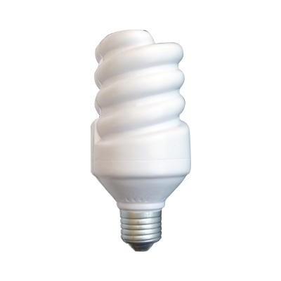 Energy Saving Light Bulb Anti Stress Item (S215_PENA)
