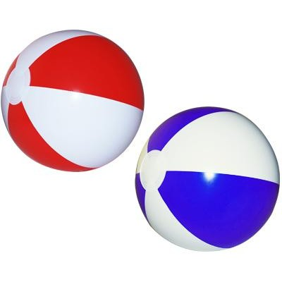 Beach Balls (T13_PENA)