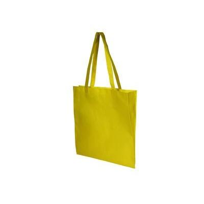 Non Woven Bags (B02_PENA)