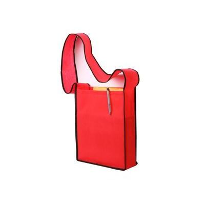 Non Woven Bags (B01_PENA)