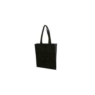 Non Woven Tote Bag (V Gusset) (B02_PENALocal_PENA)