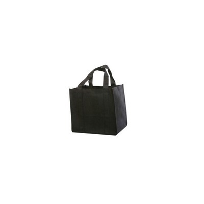 Non Woven Shopping Bag (B04_PENALocal_PENA)