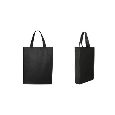 Non Woven Trade Show Bag (With Gusset) (B05II_PENALocal_PENA)