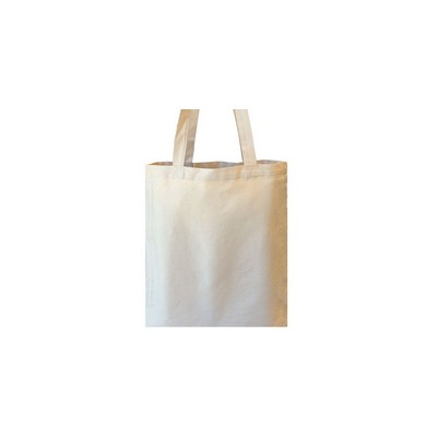 Canvas Bag (B11_PENALocal_PENA)