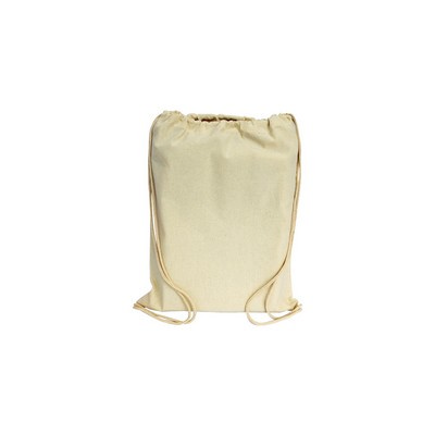 Calico backsack (B12_PENALocal_PENA)