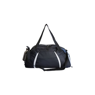 Club Sports Bag (B22_PENALocal_PENA)