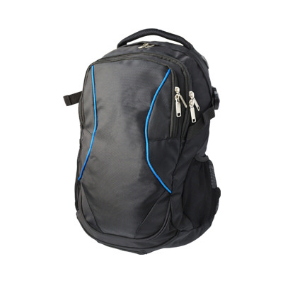 Deluxe Backpack (B29_PENALocal_PENA)