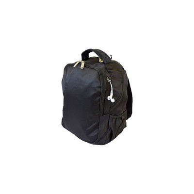 Daily Backpack (B30_PENALocal_PENA)