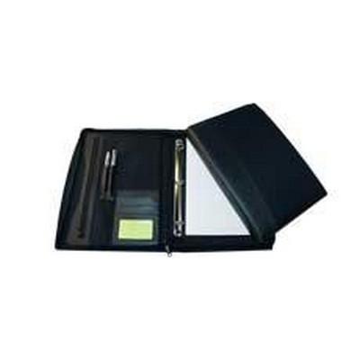 Classic A4 Compendiums (CP03_PENA)
