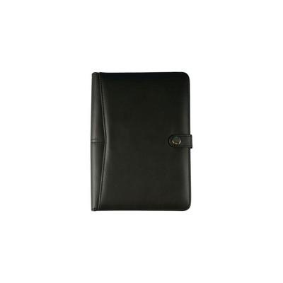 A5 iPad Compendiums (CP05_PENA)