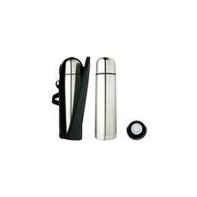 Vacuum Flask 500ml M14_PENA