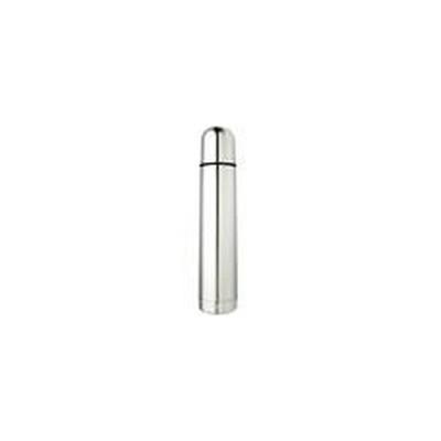 Vacuum Flask 750ml M15_PENA