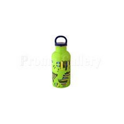750ml Stainless Steel Bottle M28_PENA