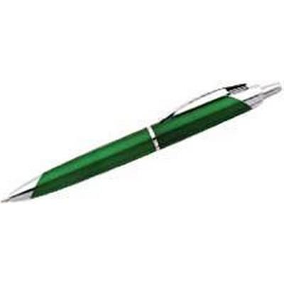 Aviator Pens (P117_PENA)