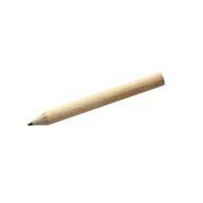 Half Length Pencils (P185_PENA)