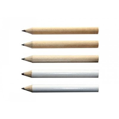 Half Size Pencil Pen (P185_PENA)