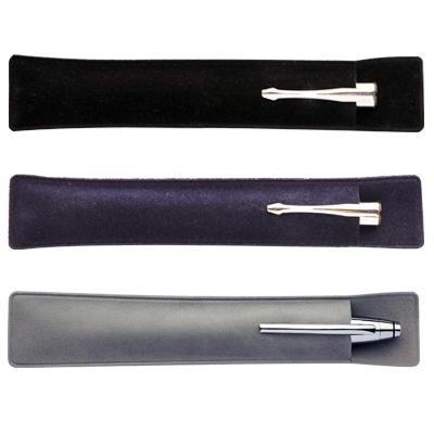 Pouch Pen (P60_PENA)