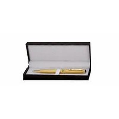 Deluxe Gift Box (P65_PENA)