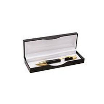 Premier Gift Box (P66_PENA)
