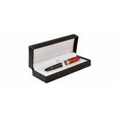 Prestige Gift Box (P68_PENA)