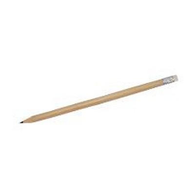 Wood Pencils (P71_PENA)