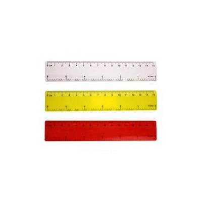 15 cm Ruler (P79_PENA)