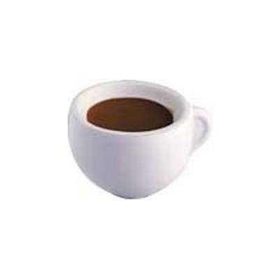 Coffee Cup (S105_PENA)