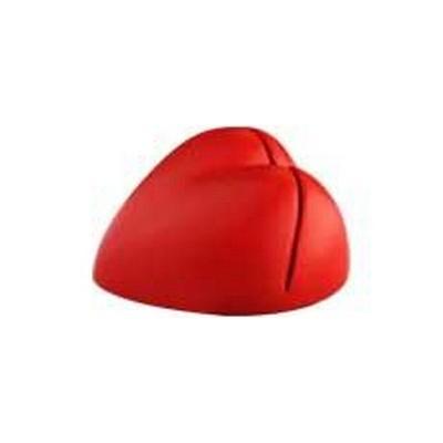 Heart Paper Holder (S122_PENA)