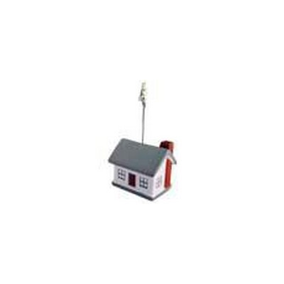 House Note Holder (S128_PENA)