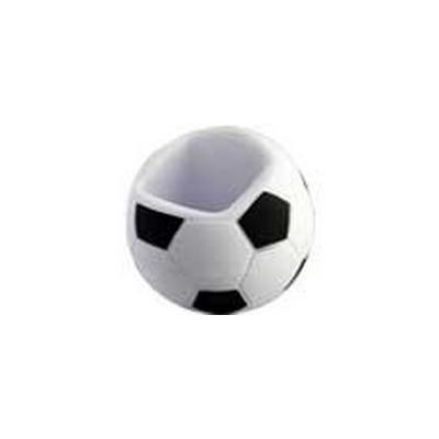 Soccer Mobile Phone Holder (S131_PENA)