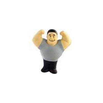 Muscle Man (S148 _PENA)