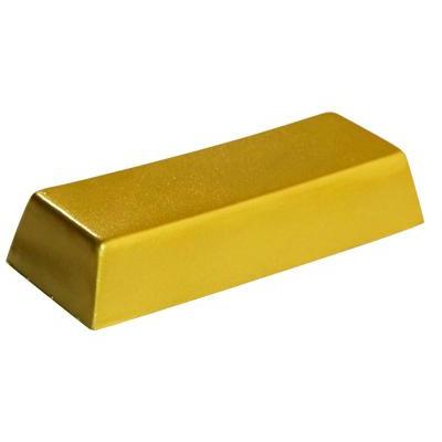 Gold Bullion (S230_PENA)