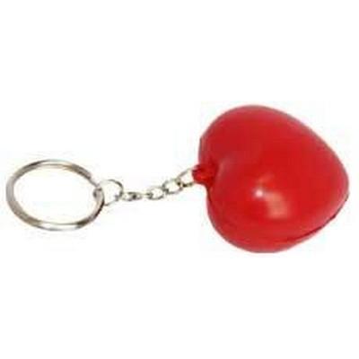 Heart Keyring (S35_PENA)