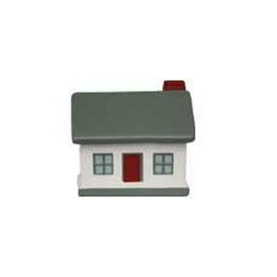 House Grey & White (S40_PENA)