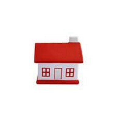 House Red White (S40B_PENA)