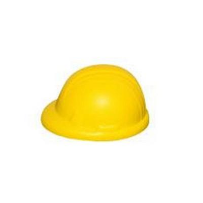 Hard Hat Yellow (S46_PENA)