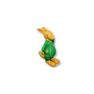 Kangaroo (S51_PENA)