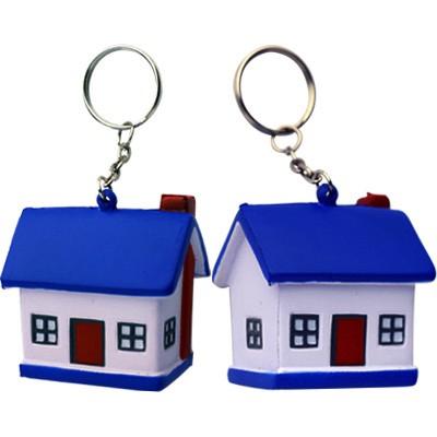 House Keyring (S57_PENA)