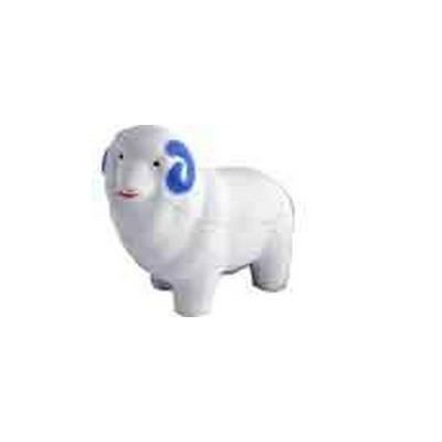 Sheep (S63_PENA)