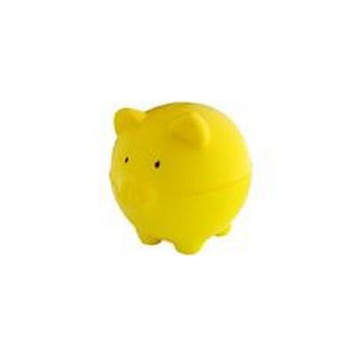 Pig Yellow (S65_PENA)