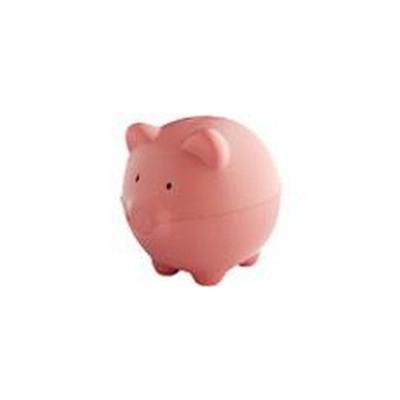 Pig Pink (S66_PENA)