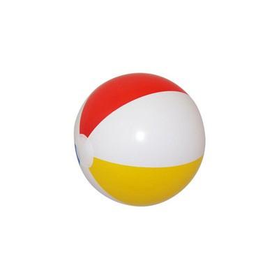 Rainbow Beach Balls (T14_PENA)