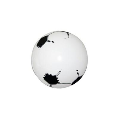 Soccer Beach Balls (T15_PENA)
