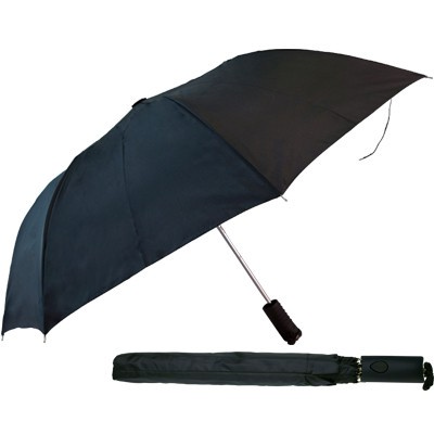 2 Sections Folder Umbrella (T22_PENA)
