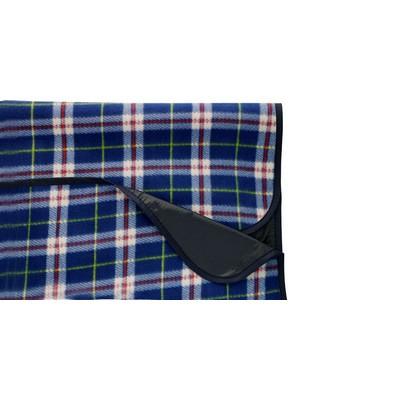 Picnic Blanket T23 Blue_PENA