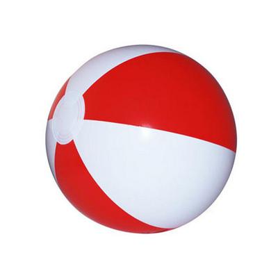 Beach Balls Large (T24_PENA)
